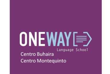 One Way Language School, Aprende ingles en Montequinto