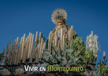 Virgen del Pilar en su Mayor Dolor_23102017