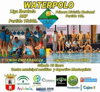 Waterpolo_12012018