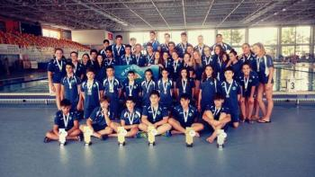 Waterpolo_03082018