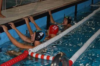 waterpolo _22122018