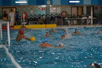 Waterpolo PQS_24112020