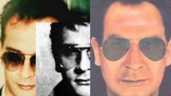 Importante operazione di Polizia e Carabinieri nei confronti del sodalizio mafioso capeggiato dal latitante Matteo Messina Denaro