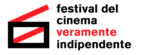 festival cinema indipendente