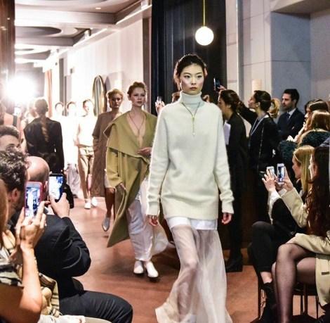 moda fashion weeks