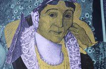 ritratti di donna
