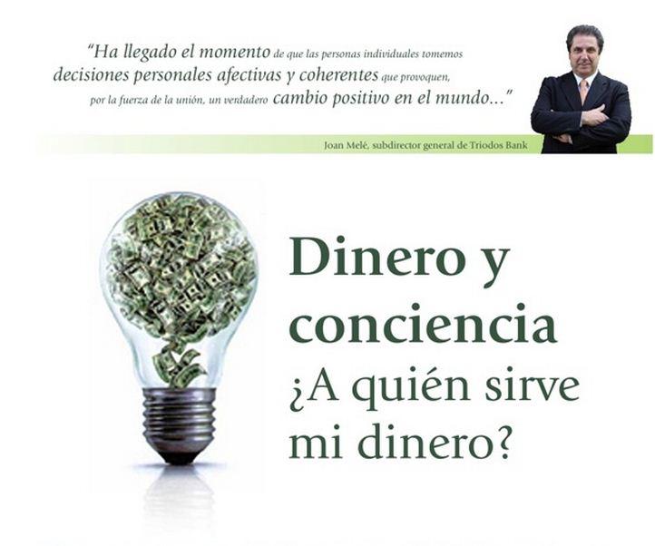 https://i2.wp.com/www.vivirvalencia.com/uploads/evento/conferencia-de-joan-mele-subdirector-de-triodos-3098.jpg