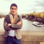 beca para estudiar en Francia