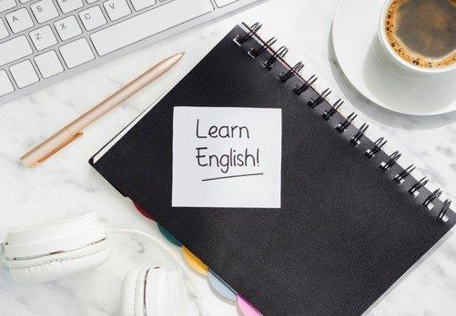 becas para aprender inglés