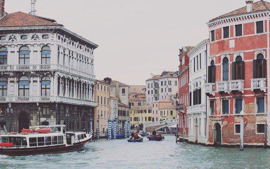 becas del gobierno de italia