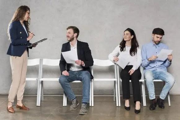 preguntas frecuentes en toda entrevista para beca