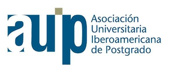 becas para estudiar en España de la auip