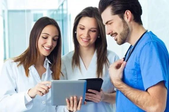 becas erasmus mundus para medicina