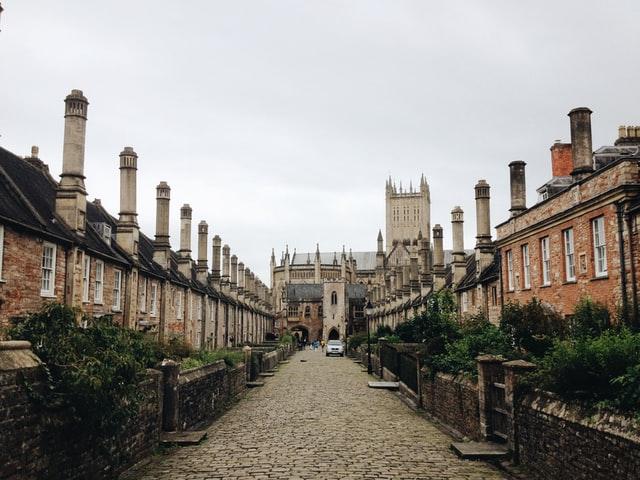 Las becas Reach Oxford son para aquellos estudiantes internacionales que quieran obtener un título de pregrado o licenciatura en una de las mejores universidades del Reino Unido.