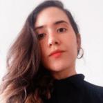 Laura Blandon