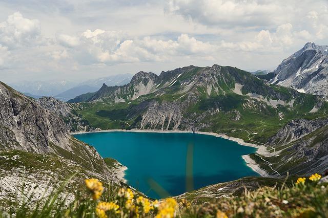 Estudiar y vivir en Austria