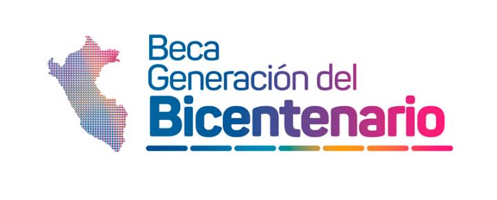 Generación del Bicentenario es una de las mejores becas para peruanos