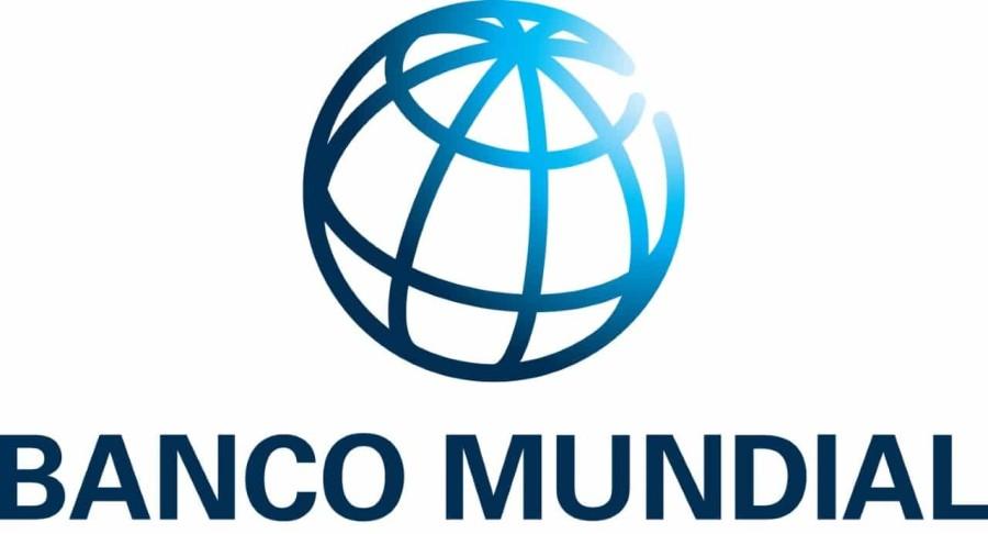 Becas del Banco Mundial.