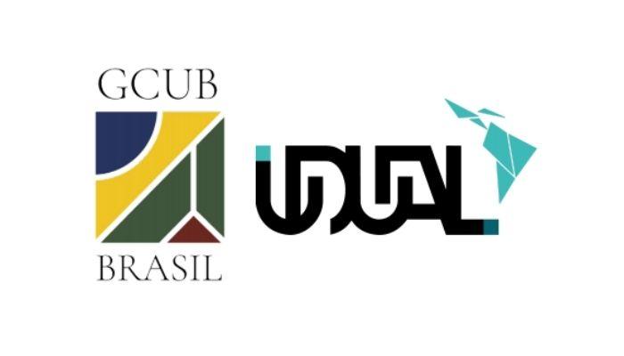 Becas del grupo GCUB en alianza con la unión UDUAL.