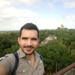 Oscar Coronado