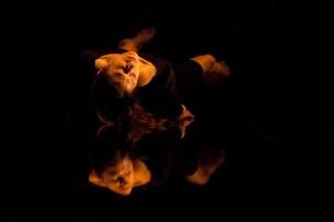Lamento - Michele-Anne De Mey
