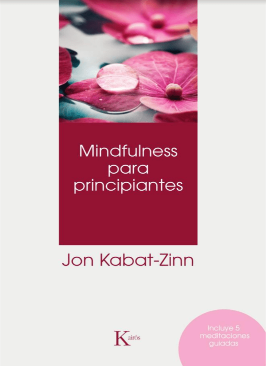 mindfulness descarga gratuita
