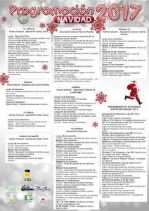 Navidad 2017 La Oliva @ La Oliva | La Oliva | Canarias | Spagna