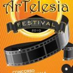 Artelesia