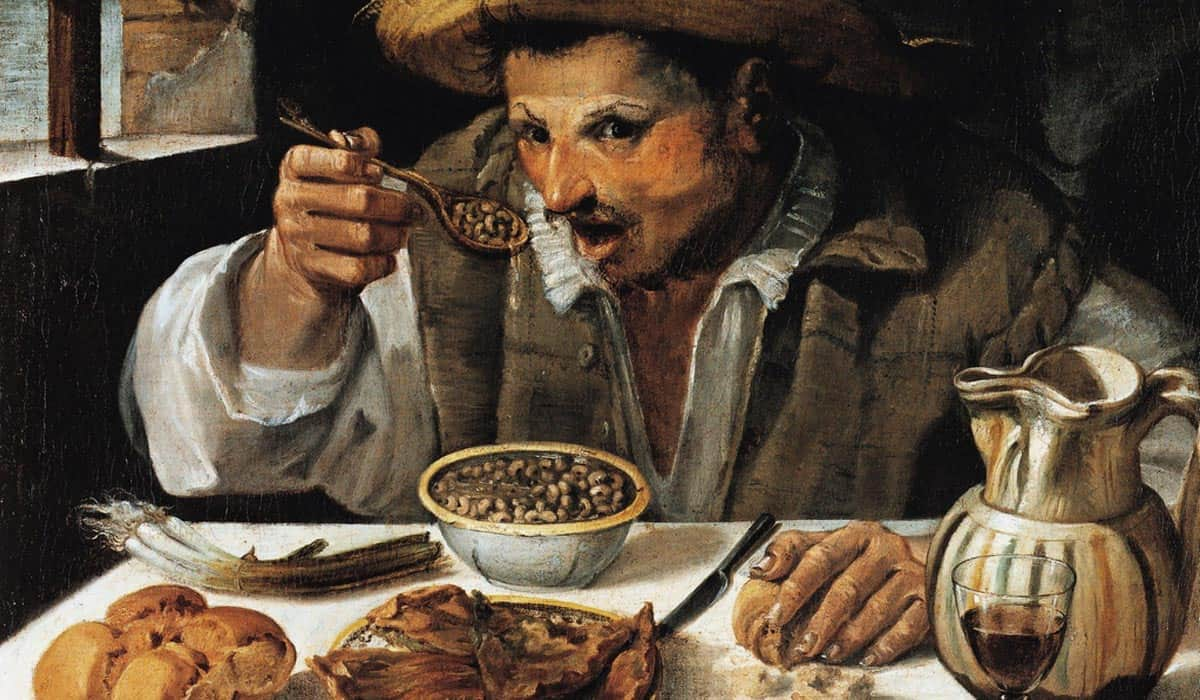Cena Gourmet Sannita