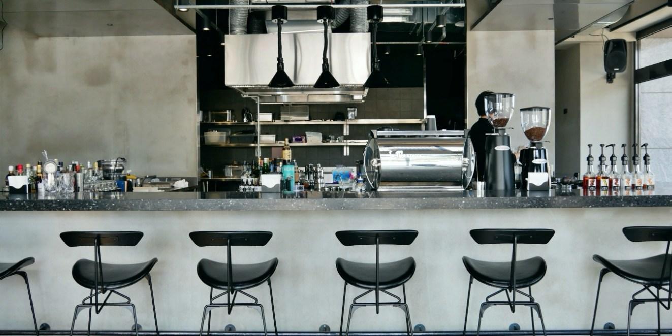 [桃園美食]2020桃園新開店美食地圖懶人包|中式、異國料理、咖啡館、早午餐、甜點料理大集合(不定時更新中) @VIVIYU小世界