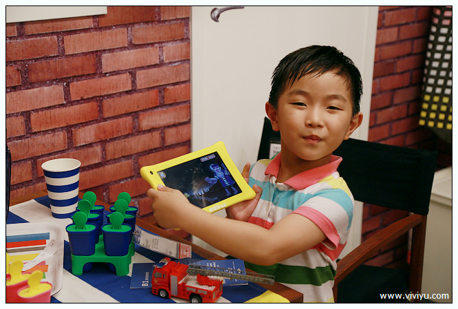 app,Kizpad,兒童,兒童專用,安卓系統,家長,平板,平板電腦 @VIVIYU小世界