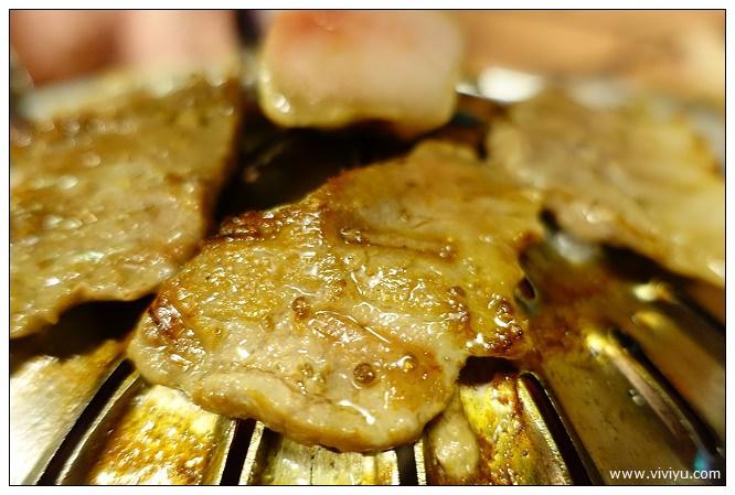 吃到飽,外勞店,桃園,桃園火車站,泰式,泰式99燒烤,泰式99燒烤 桃園總店,燒烤,燒烤久久,燒肉,美食 @VIVIYU小世界
