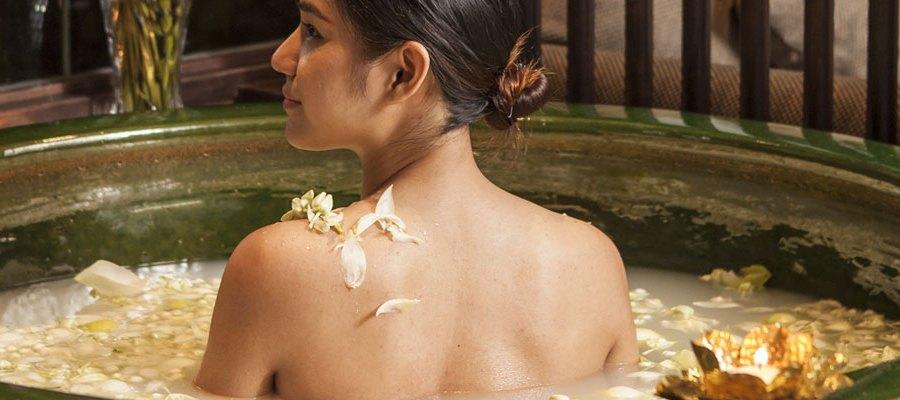 divana nature spa,divana nurture,Divana Nurture Spa,divana nurture spa 療程,Divana Spa,phikat bua,曼谷spa,曼谷景點行程,泰國spa,泰國按摩,泰國按摩優惠,泰國景點 @VIVIYU小世界