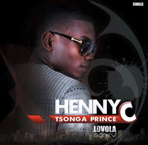 henny c romeo and juliet free mp3 download