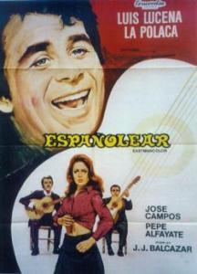 Españolear (1969)