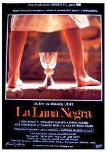 La luna negra (1989)