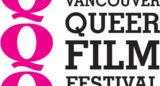 vancouverqueerfilmfestival