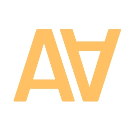 ACA Logo Square
