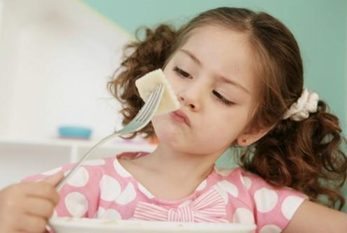 kinderen gezonder laten eten