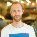 Jasper Alblas contact vivonline