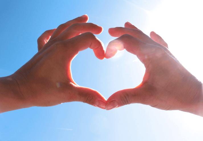 25 simpele dingen voor je gezonde levensstijl