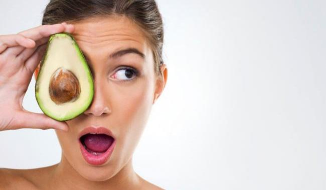voeding tegen acne en puistjes