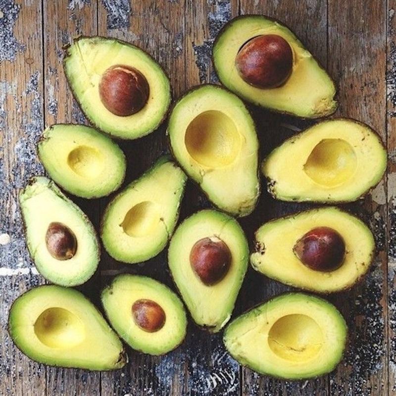 We looove avocado! Je kunt er namelijk meer mee dan je denkt.