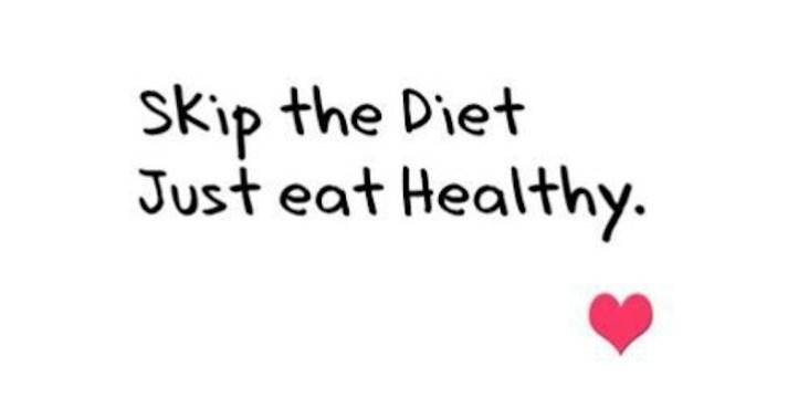 gezond