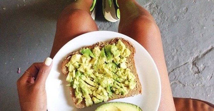 afvallen tips zonder dieet