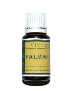 Palmarosa_Essential__Oil_100_Pure_and_Natural_15_mL_0.5_oz