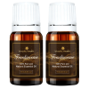 Frankincense Essential Oil Combo-Vivorific Health LLC