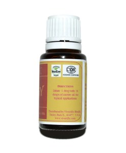 Energy_Essential_Oil_100_Pure_and_Natural_vivorific