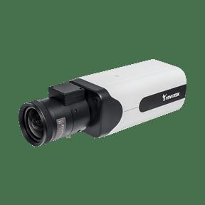 IP816A-LPC(18mm)