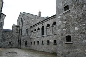 irlande-dublin-musee-prison-Kilmainham-7